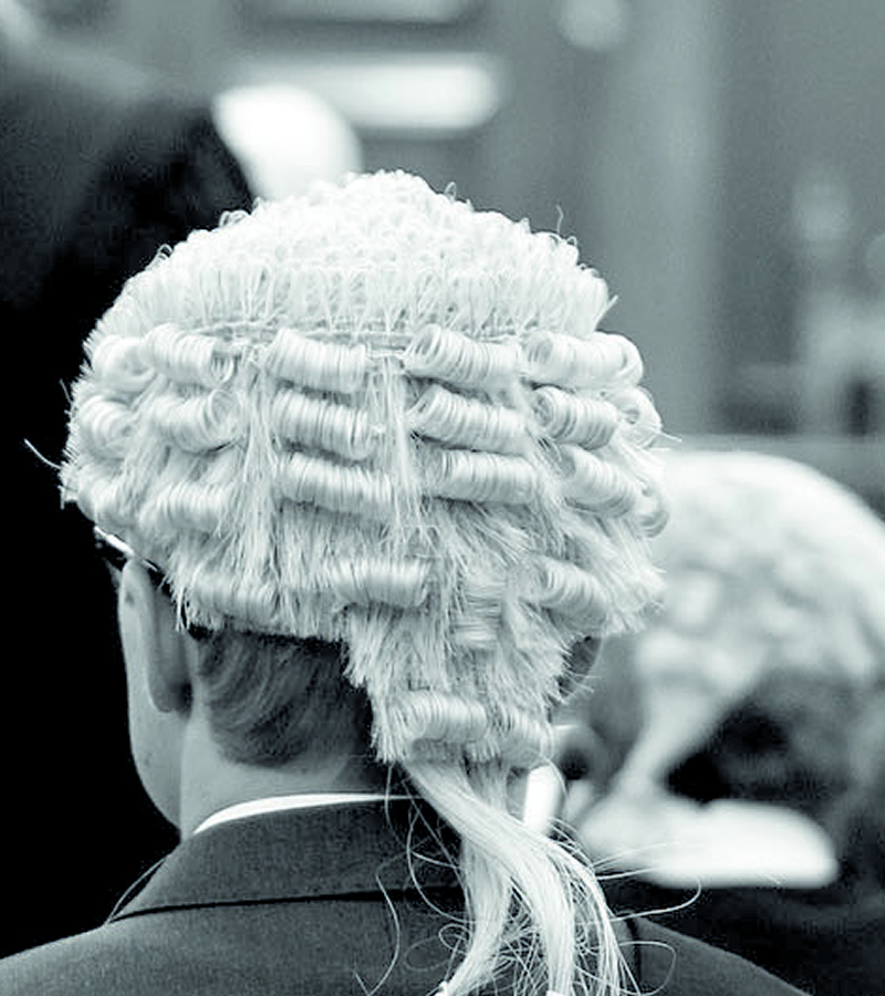 image-barrister