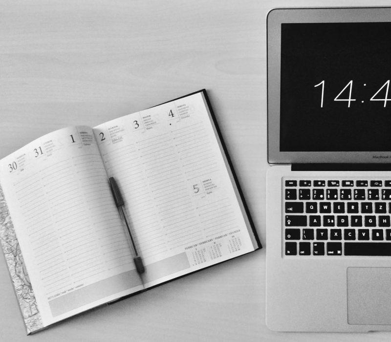 image-book-laptop